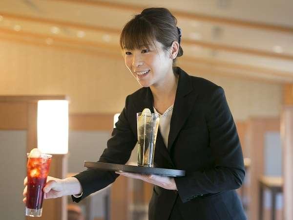 【あわら温泉 まつや千千】あわら温泉で唯一21年連続「プロが選ぶ日本の旅館100選」入選中♪