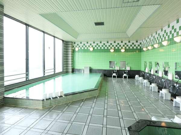 【アパホテル<高松空港>】ホテル⇔高松空港送迎無料・平面駐車場無料!天然温泉無料利用!