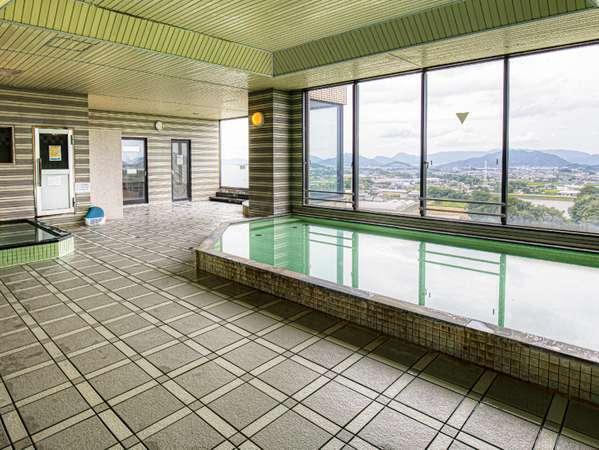 【アパホテル〈高松空港〉】高松空港から車で3分。観光・ビジネスの拠点に◎ 天然温泉大浴場♪