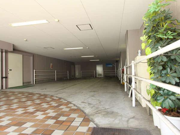 香川県高松市西内町2-7 ビジネスホテル パレス高松 -02