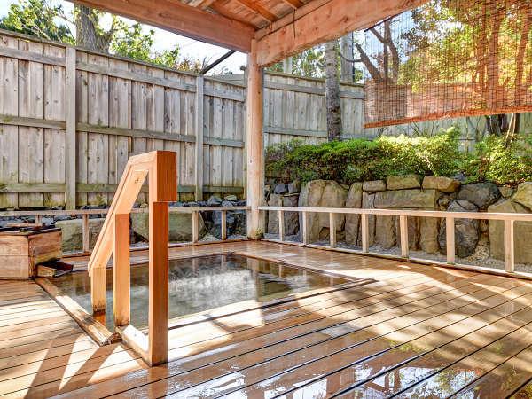 【津軽藩本陣の宿 旅館 柳の湯】【4つの源泉掛け流し】築250年の総ひば風呂を堪能