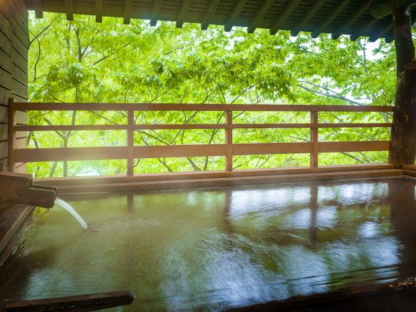 【岸権旅館】湯上りすぐに伊香保石段街。草津に並ぶ名湯で大正レトロの温泉旅館