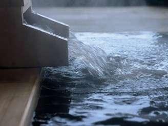 十勝川の「モール温泉」は次世代へ引き継ぎたい北海道の宝物として、平成16年北海道遺産に登録されました。