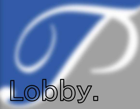 ■Lobby■