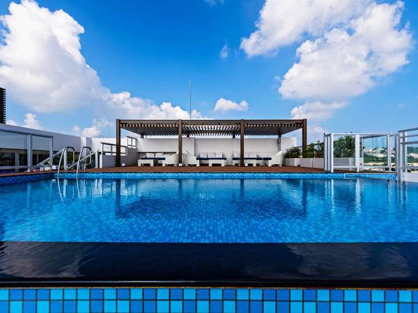 沖縄 コル ホテル ディオ リゾート
