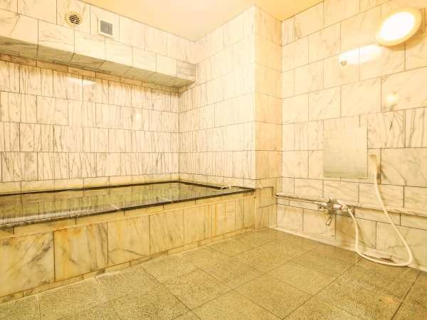 【四季の宿 河達 】温泉の大浴場♪お部屋でWi-Fiご利用可能。観光に便利な立地。