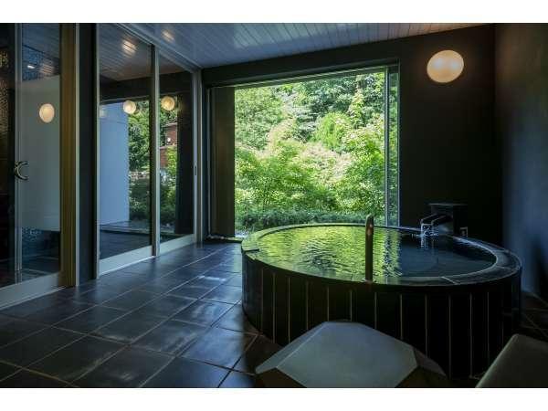 名湯として、温泉遺産・新日本百名湯・日本百名湯にて選定されました