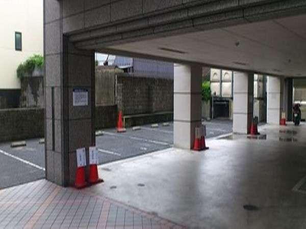 滋賀県大津市京町3-2-7 スーパーホテル大津駅前 -03