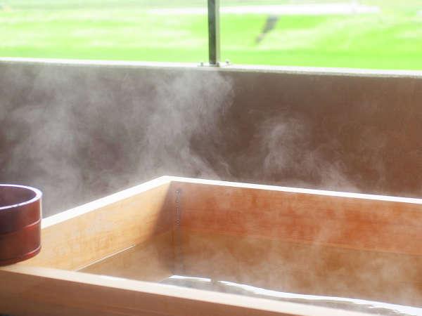◇最上階露天風呂付き特別室◇大切な人と過ごす至福の時……