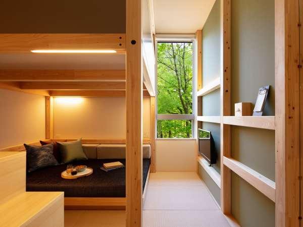 ◇YAGURA Room◇