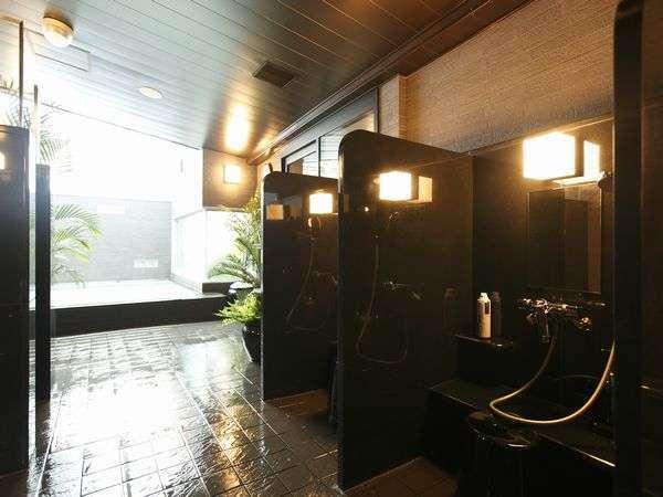 ◆Healing・SPA&Sauna◆癒しのヒーリングミュージックで心地よい時間をお過ごしください