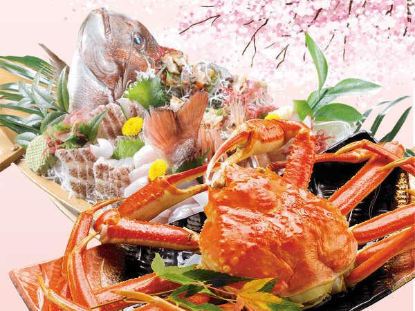 【あわらの隠れ宿 ゆ楽 YURAKU】自粛疲れは【天然温泉】と【美味しい料理】で心身共にリフレッシュ
