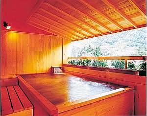 「十和田湖畔溫泉」的圖片搜尋結果