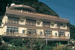 Shimoda Izumiso