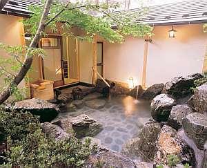 Yama no yado Shimofujiya
