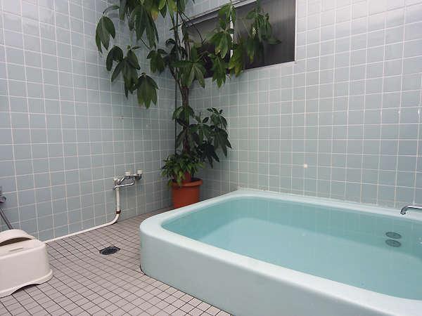 *【貸切対応風呂】