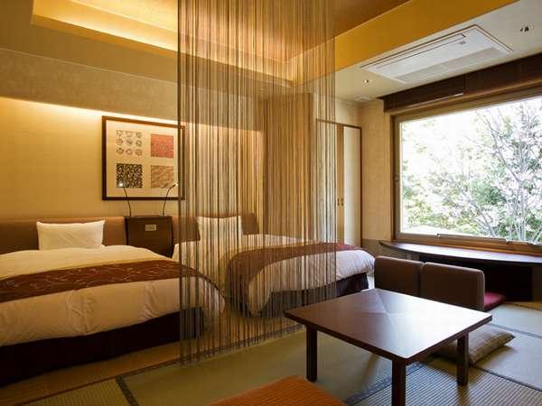 Sakuranosho Kotohira Grand Hotel
