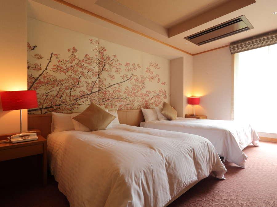 Hotel Futaba Yuzawa