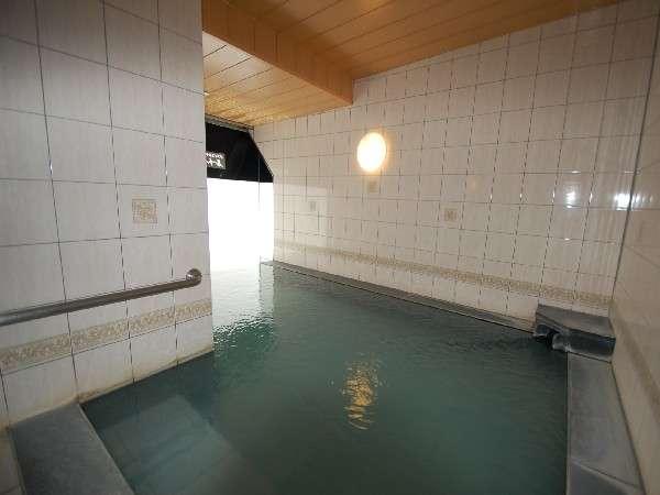 ★大浴場は男女入替え制です。(時間帯はご確認下さい)