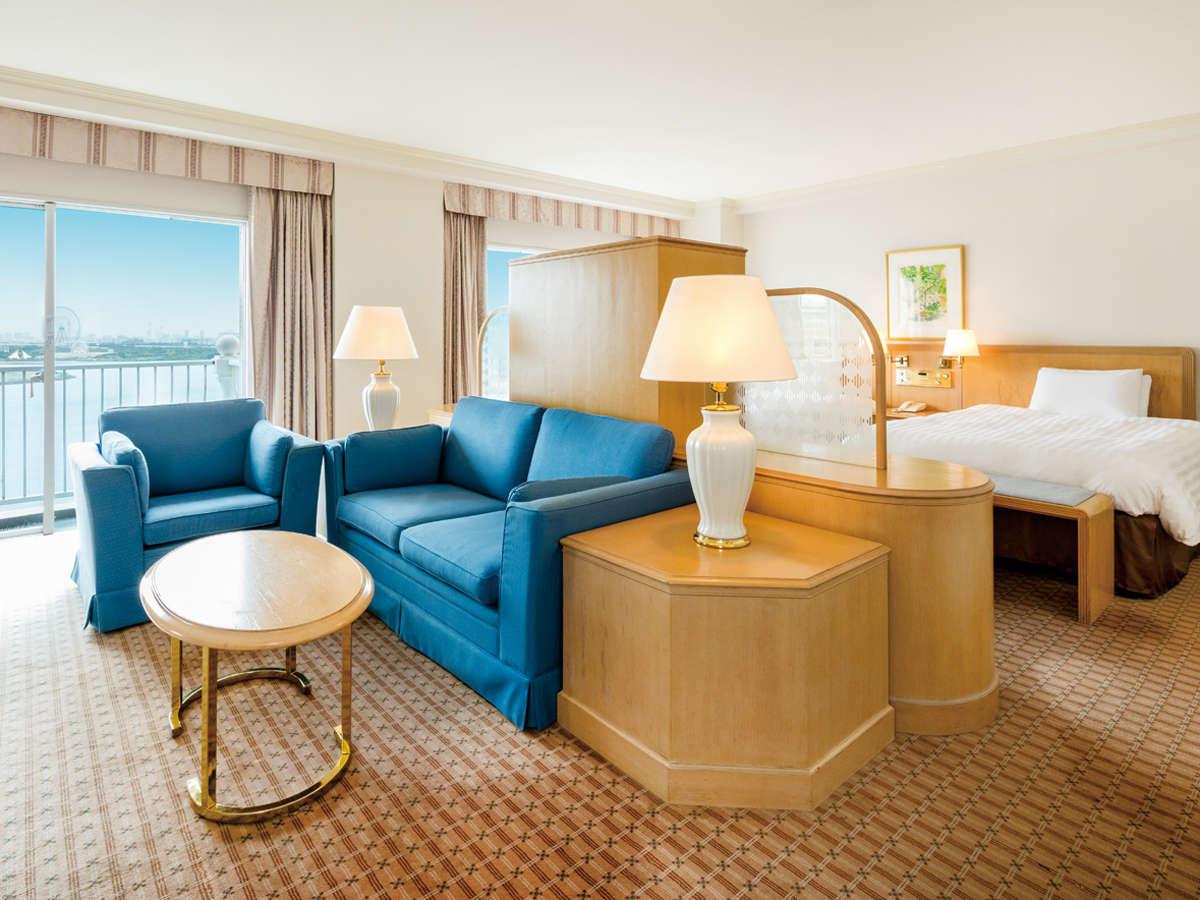 トリバゴ : trivago | 世界中のホテル料金を比較 & 格 …