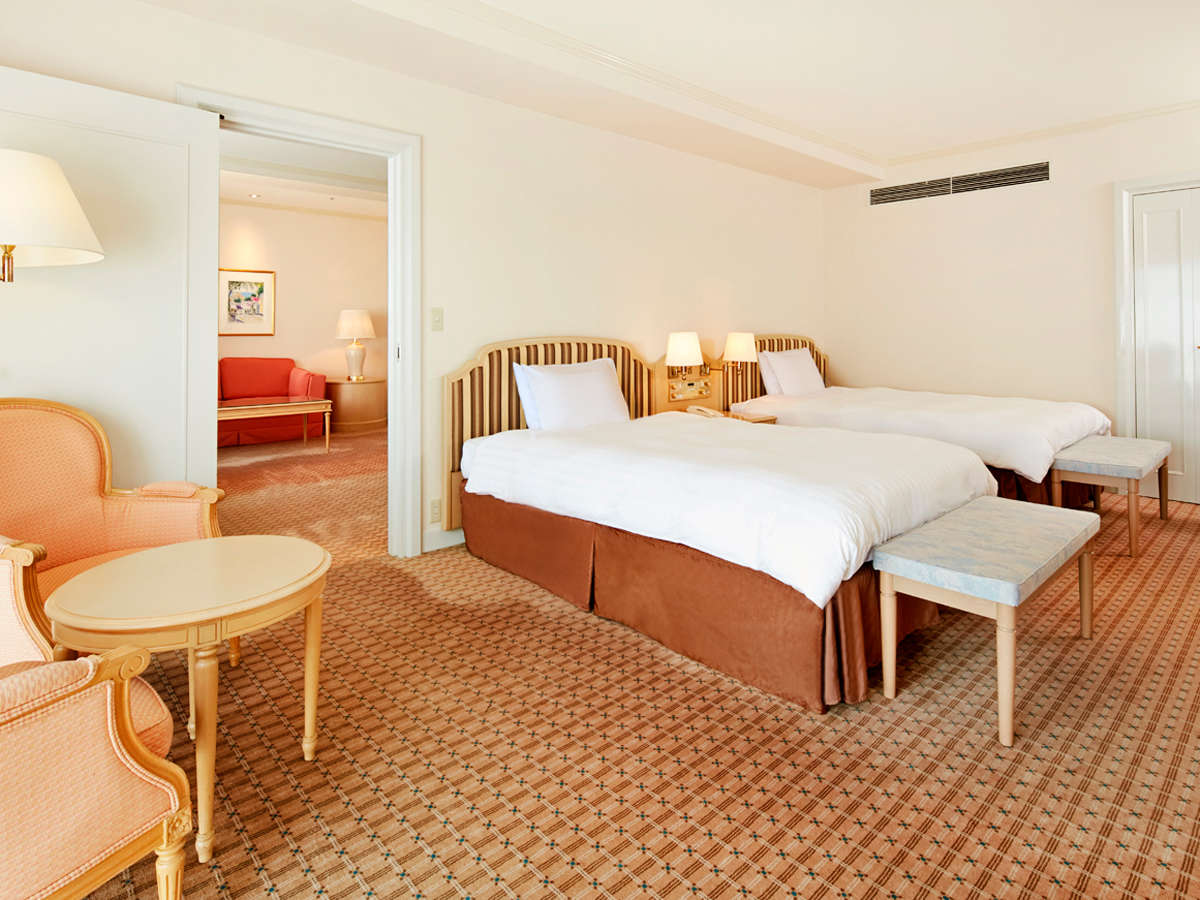 東京ベイ舞浜ホテル クラブリゾートのフォトギャラリー - 宿泊予約は
