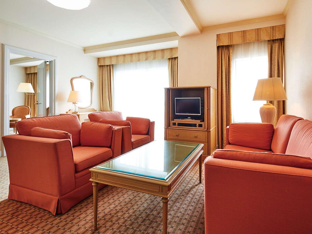 東京ベイ舞浜ホテル クラブリゾートの写真・動画 - 宿泊予約は<じゃらん>