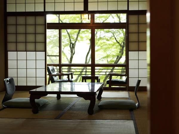 http://cdn.jalan.jp/jalan/images/pict3L/Y0/Y327370/Y327370204.jpg