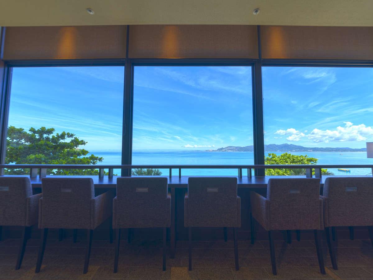 BestWeastern Okinawa koki Beach
