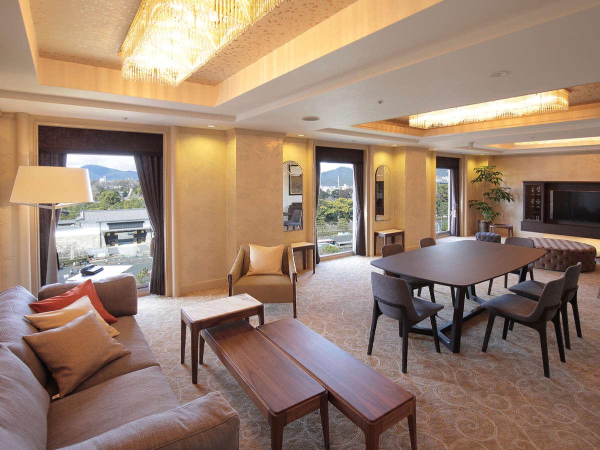 Ana Crowne Plaza Toyama Ana Crowne Plaza Hotel Kyoto Hotels Rooms Rates Nijojo