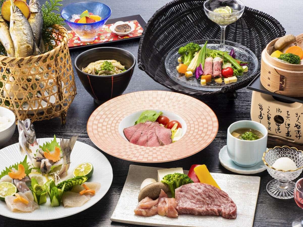 Nanoyado Hotel Iya Onsen - Ryokans Rooms & Rates   Oboke, Iya, Ikeda