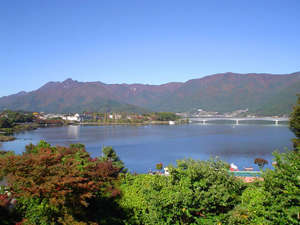 Breezbay Lake Resort Kawaguchiko (BBH Hotel Group)