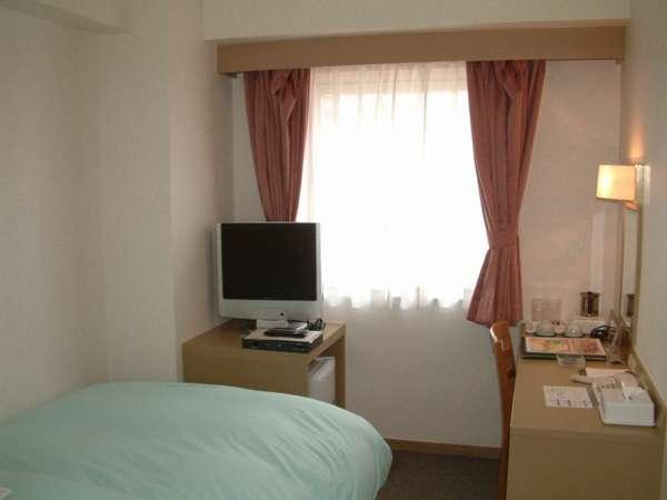 Olympic Inn Azabu