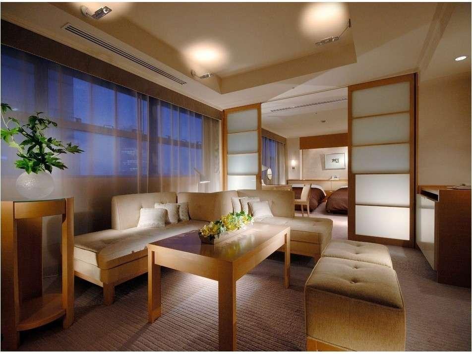 Best Budget Hotel Danga Bay Johor Bahru | Near Legoland