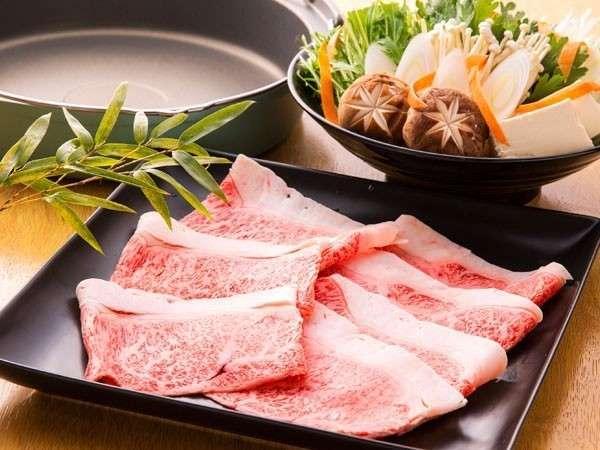 熊本県産ブランド和牛