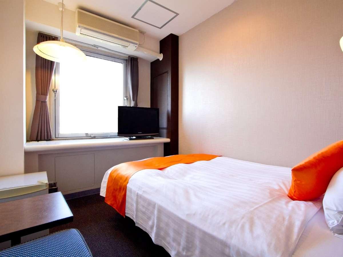 Hotel Area One Okayama (former Okayama Castle Hotel)