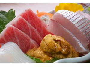 ◆1.4キロ以上保証◆黄タグ付き「越前蟹フルコース」+特選若狭牛ステーキ♪特々大越前蟹を1人1杯使用