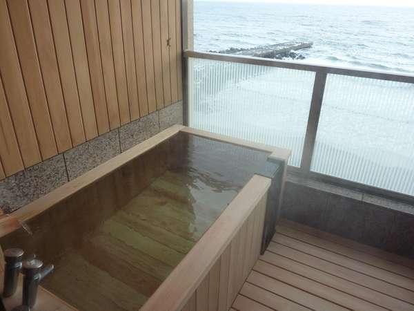 北海道】露天風呂のある ...