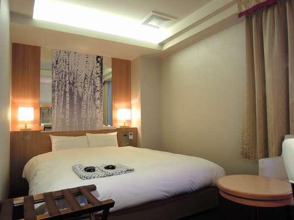 富士吉田West Inn