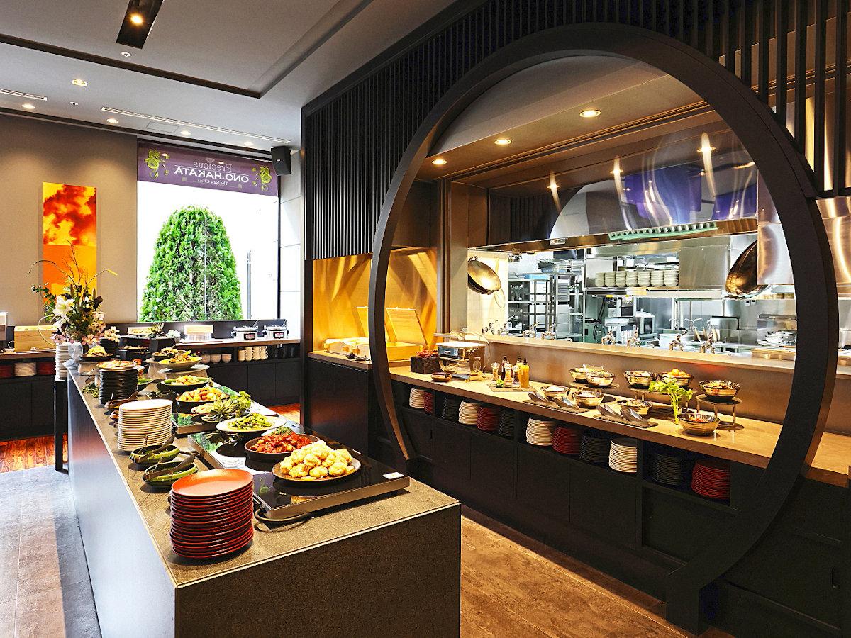 The Royal Park Hotel Fukuoka Hotels Rooms Rates Fukuoka City Around Hakata Station Kashii Uminonakamichi Fukuoka Hotels Ryokan Jalan Hotel Booking Site
