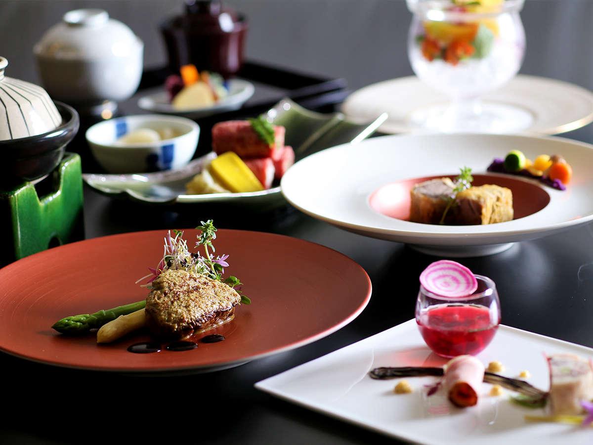 【香川ブランド肉三昧】香川県のお肉<牛・豚・鶏>を食べつくす贅沢