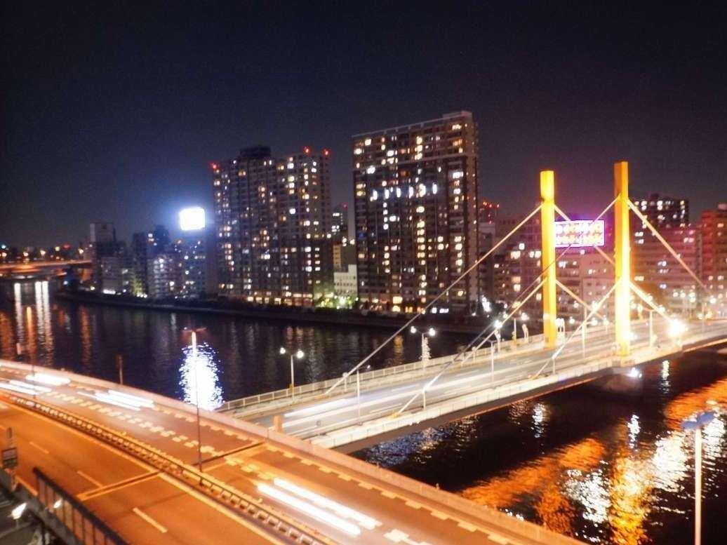 APA HOTEL Nihonbashi Hamachoeki Minami