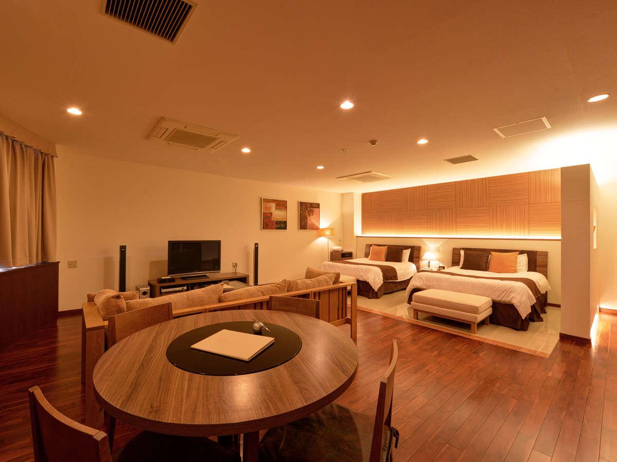 ヴィラテラス大村 ホテル&リゾートの写真・動画
