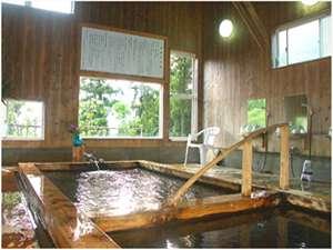 炭酸ガスを五感で感じる九州の八十八湯に選ばれた温泉は、女性の冷え性・美肌に最適!