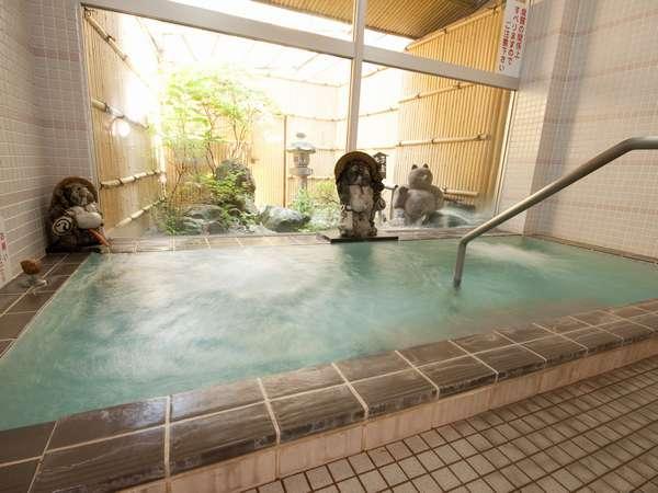 貸切風呂付きの東京都の温泉、日帰り温泉、スー …