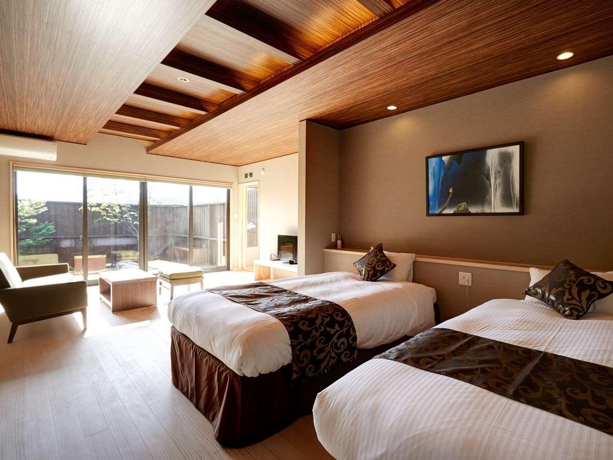 翡翠~洋室~3名宿泊可Hisui