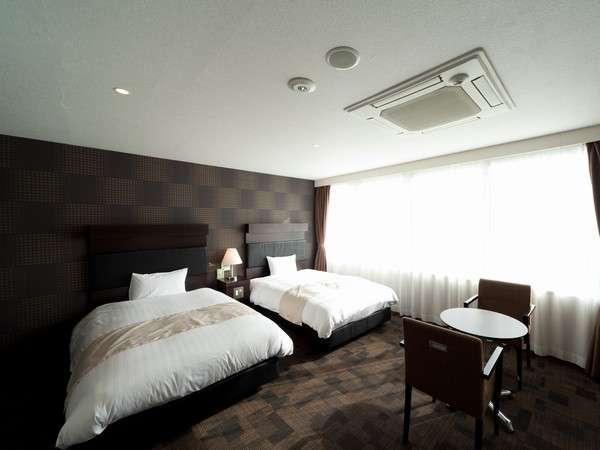 Hotel Sunline Fukuoka Hakataekimae