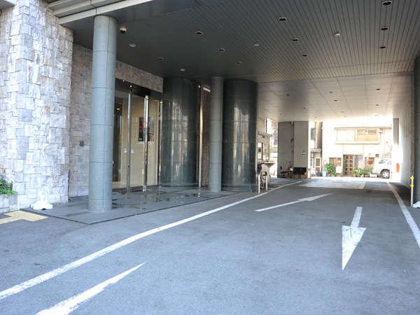 熊本県熊本市中央区出水1-1-1 水前寺コンフォートホテル -03