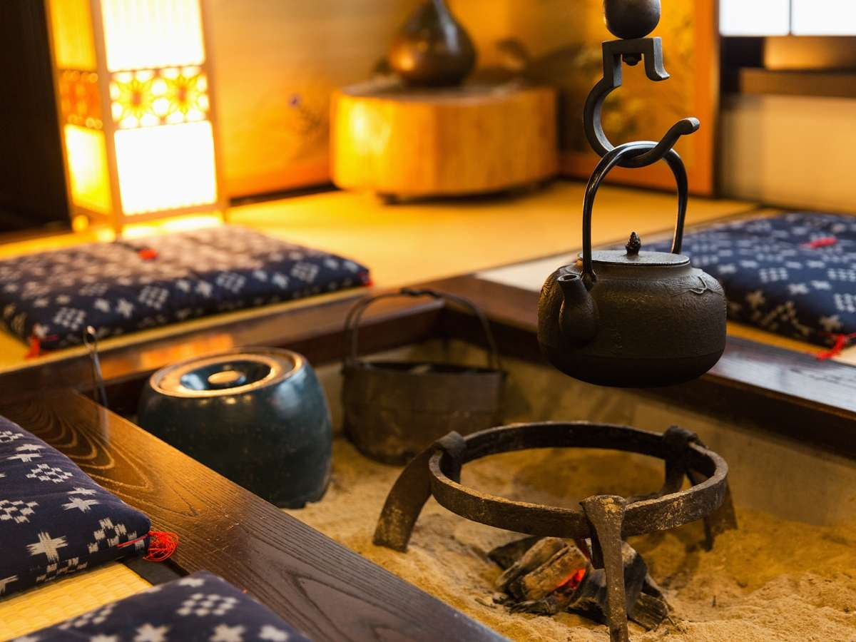 asunaro japanese traditional inn ryokans rooms u0026 rates