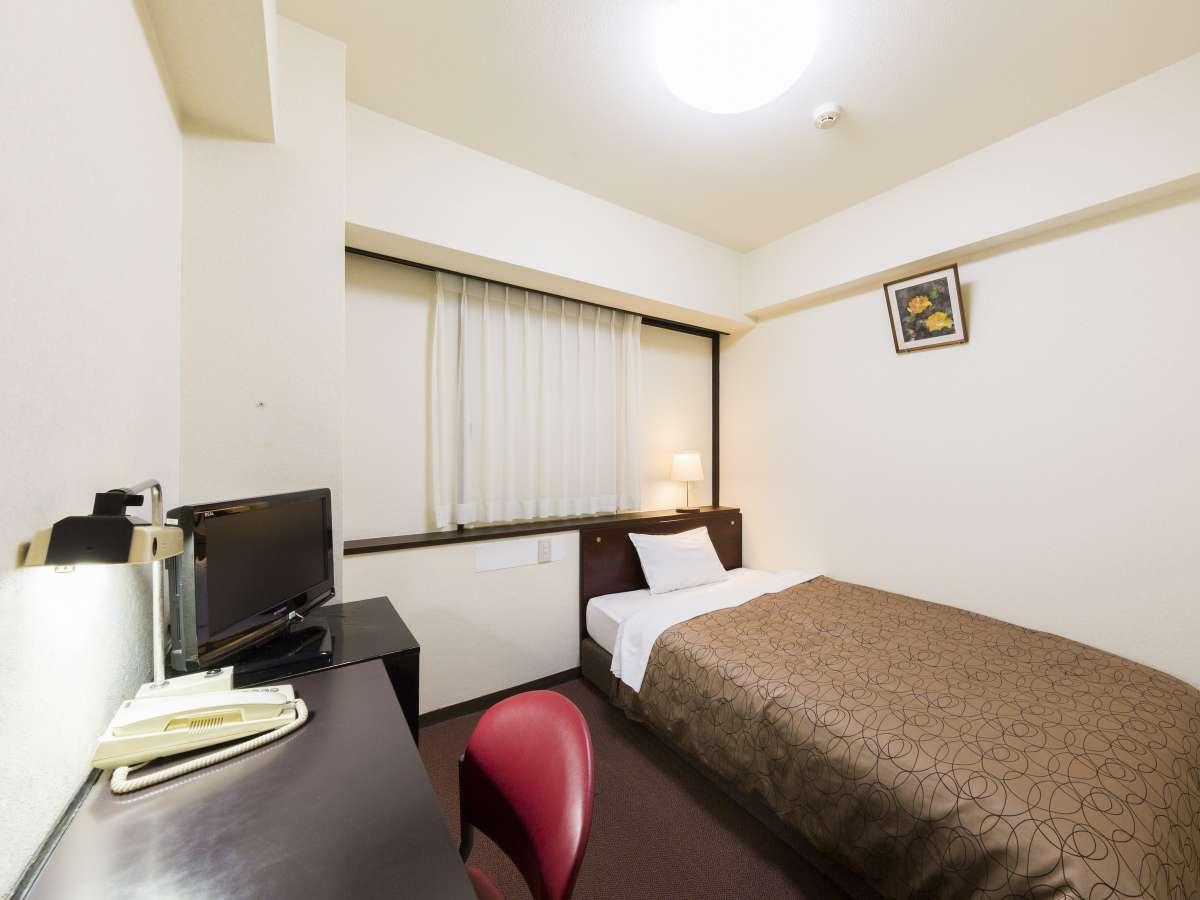 Sunny Stone Hotel No.2