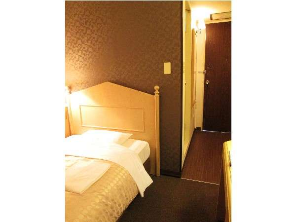 Airline Hotel